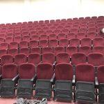 konferans koltuğu fiyatları