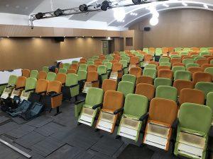 konferans salonu koltuğu yedek parçaları