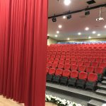 konferans koltuğu istanbul