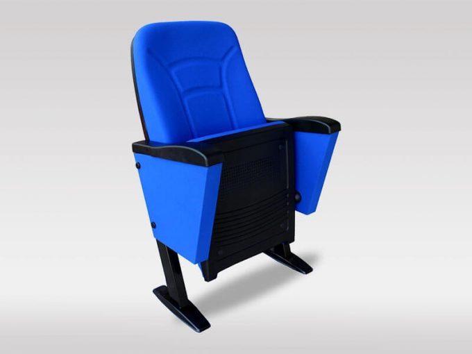 konferans koltuğu